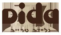לוגו דידה