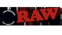 לוגו רואו ישראל
