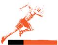 לוגו פוש-אפ שיווק באינטרנט