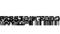לוגו פאשן פוד