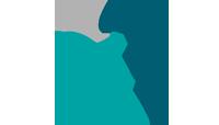 """לוגו ד""""ר אתיקה - ד""""ר להב, רשת מרפאות שיניים"""